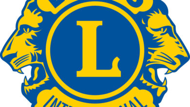 Photo of Hope Lions Club to Host 3rd Annual Fish Fry