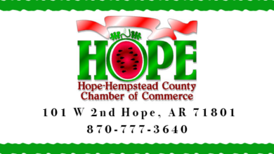 Photo of Chamber of Commerce – June Events