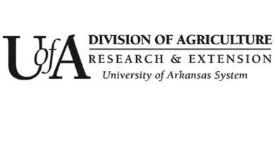 Photo of UA Extension announces October programs