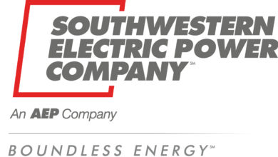 Photo of SWEPCO requests new Arkansas rates