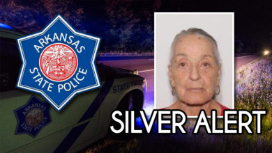 Photo of Silver Alert for Clarksville Woman Inactivated