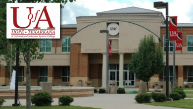 Photo of UAHT to Host SW AR Funeral Services Conference