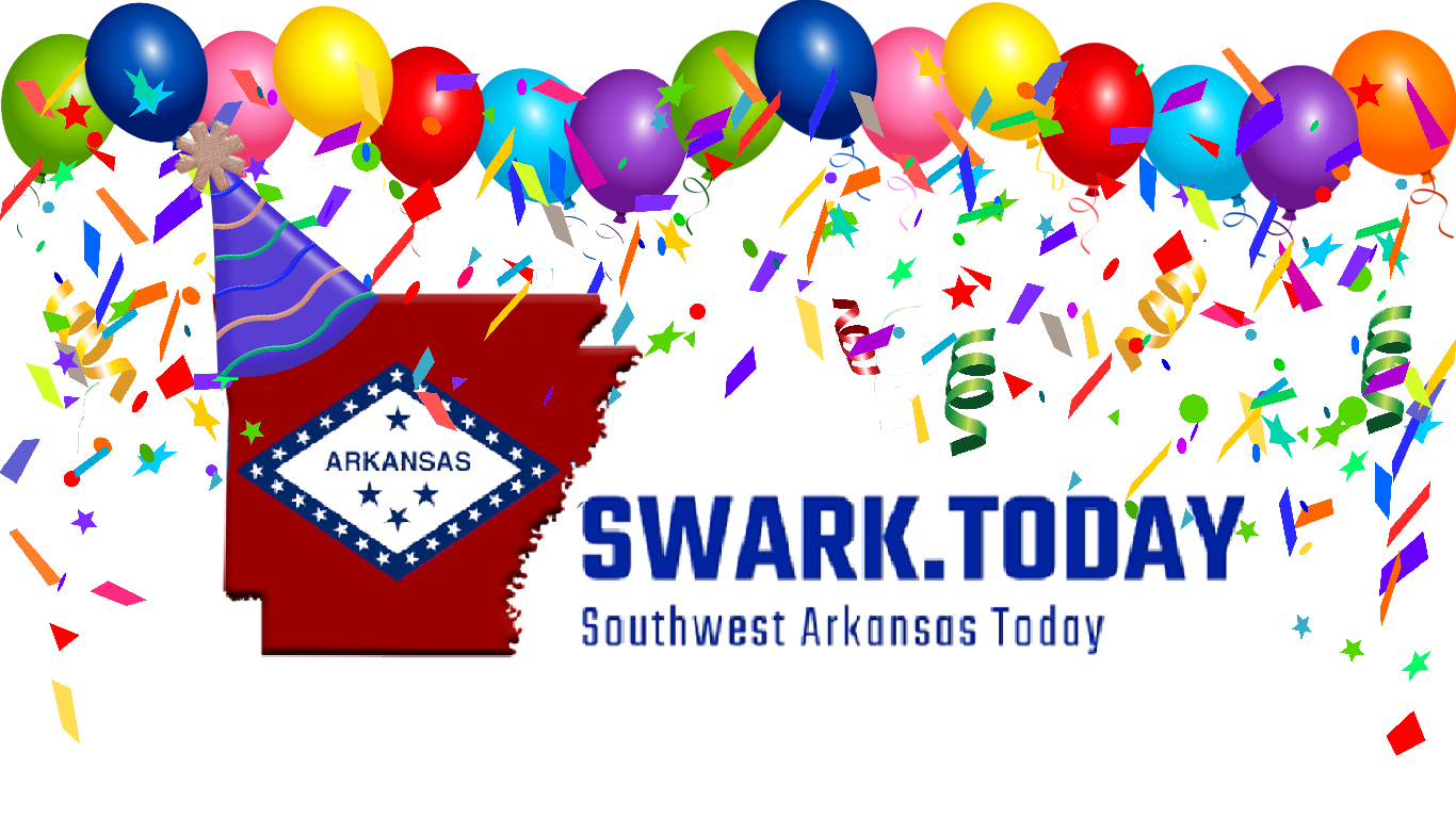 Photo of SWARK's Special Occasions – July 28: Birthday & Anniversary Messages For Our Readers